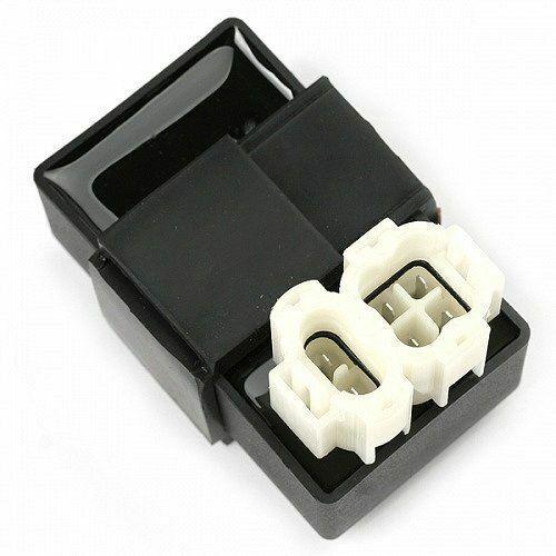 GY6 CDI box 150CC 200CC 250CC 300 ATV MOPED SCOOTER NST 6 pin