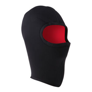 5mm-Neoprene-Head-Wetsuit-Hood-Thermal-Scuba-Diving-Cap-Full-Face-Mask