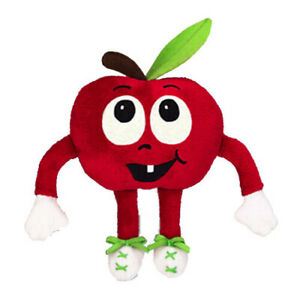Whiffer-Sniffers-Huggable-Adorably-Cute-Adam-Apple-Designed-Super-Sniffer