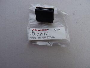 PIONEER-DJM800-FADER-CAP-DAC2371-SUITS-DJM800-DJM700-DJM400