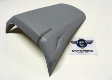 Yamaha fz6 Fazer 600 Tapa colin culin seat cover Mod YAM seat cowl