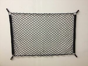 Floor-Style-Trunk-Cargo-Net-for-Toyota-CELICA-2000-2005-NEW-FREE-SHIPPING