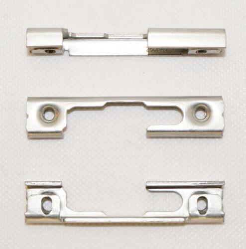 ROTO 280847 links Schließstück Sicherheitsschließstück für P-Kopf /_/_/_/_/_ 1261
