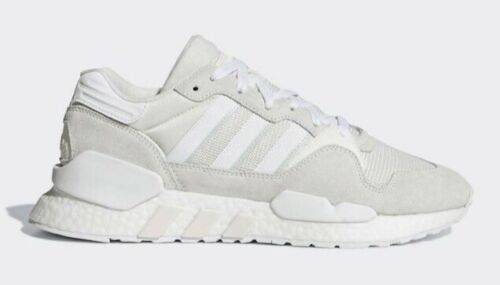 Zx Size Made 8 X Eqt Never U Euro Adidas k 42 930 Ogx1Fw