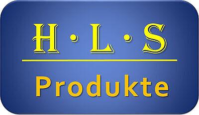 HLS-Produkte