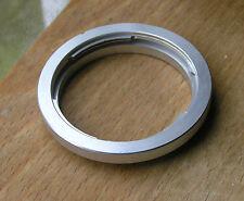 BPM Bellows Olympus OM (film) ring  lens  adapter