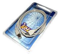 Cable Cordon Usb 2.0 Imprimante, Scanner, Photocopie , 1,5m Neuf;;