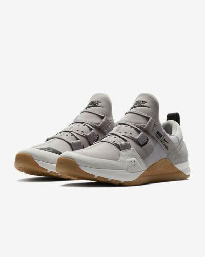 Mens Nike Tech Trainer AQ4775-001