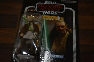 kenner-hasbro-Star-Wars-Vintage-Collection-VC75-Qui-Gon-Jinn-mint