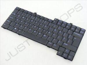 Nuovo Originale Dell Inspiron 8600 9100 Precision M60 Tastiera Inglese / M723