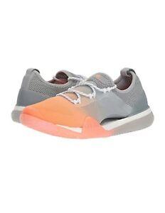 5f0b105ae Adidas Stella McCartney Women s Shoes Pure Boost X Tr 3.0 Glow ...