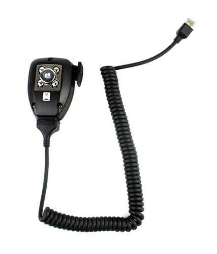KMC-32 8pin Microphone For Kenwood NX-720H NX-820H TK-760 TK-768 TK-868G NX-920G