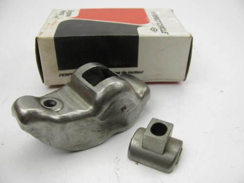 Perfect Circle 214-2122 Engine Rocker Arm Fits 1981-2004 Ford 1.6L 1.9L 2.0L