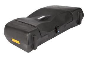Universal-ATV-Quad-Koffer-Topcase-Quadkoffer-Frontkoffer-wasserdicht