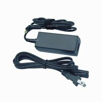 Ac Adapter Cord Battery Charger Acer Aspire One Ao531h-1729 532h Ao532h Netbook