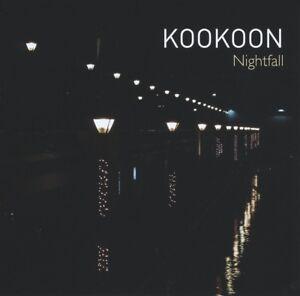 KOOKOON-NIGHTFALL-CD-NEW