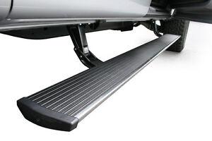 Amp-Research-Power-Steps-02-08-Dodge-Ram-Quad-Cab-w-LED-75101-01A