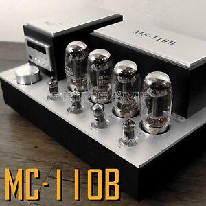 YAQIN-MS-110B-KT88-x4-Vacuum-Tube-Hi-end-Integrated-Power-Amplifier-110v-240v-IT