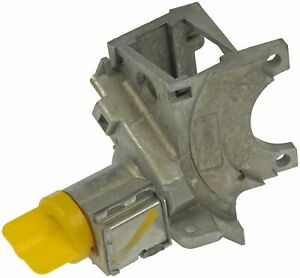 Dorman-OE-Solutions-Ignition-Lock-Cylinder-Housing-w-Passlock-Sensor-924-713