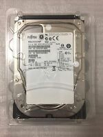 Mba3300np Fujitsu 300gb 15k U320 68pin Hdd