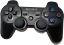 miniature 1 - SONY OEM Original Dualshock Wireless Playstation PS3 Controller