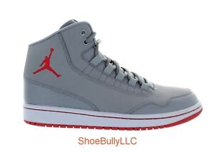 on sale 7e18c 31a33 Image is loading MEN-039-S-AIR-JORDAN-EXECUTIVE-820240-005-