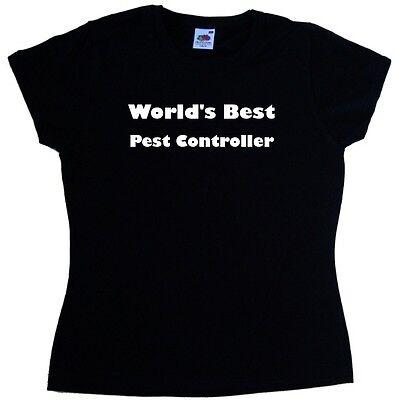 TeeTreeDesigns Switzerland Text Black Sweatshirt