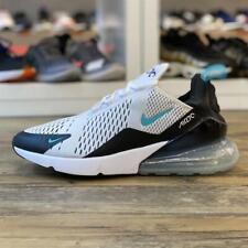 Nike SCHUHE Air Max 270 Gr.46 günstig kaufen   eBay