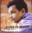 Let Them Talk von Gary U.S. Bonds (2009)