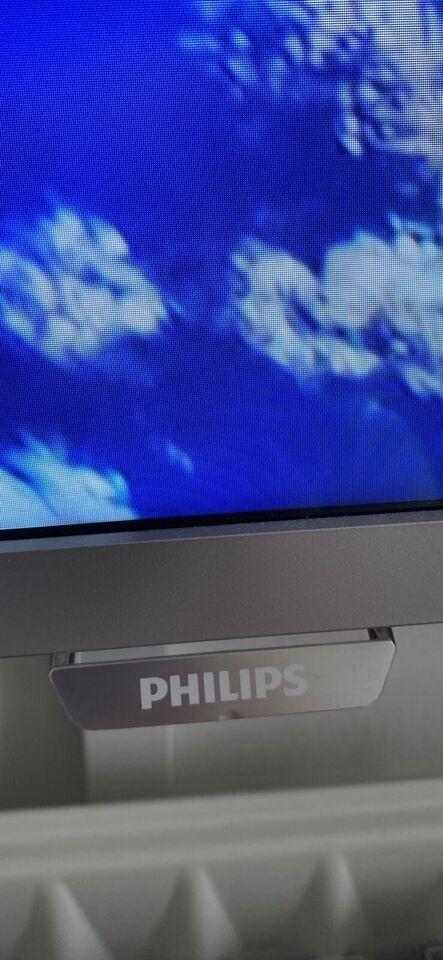 LED, Philips, 49PUS6412