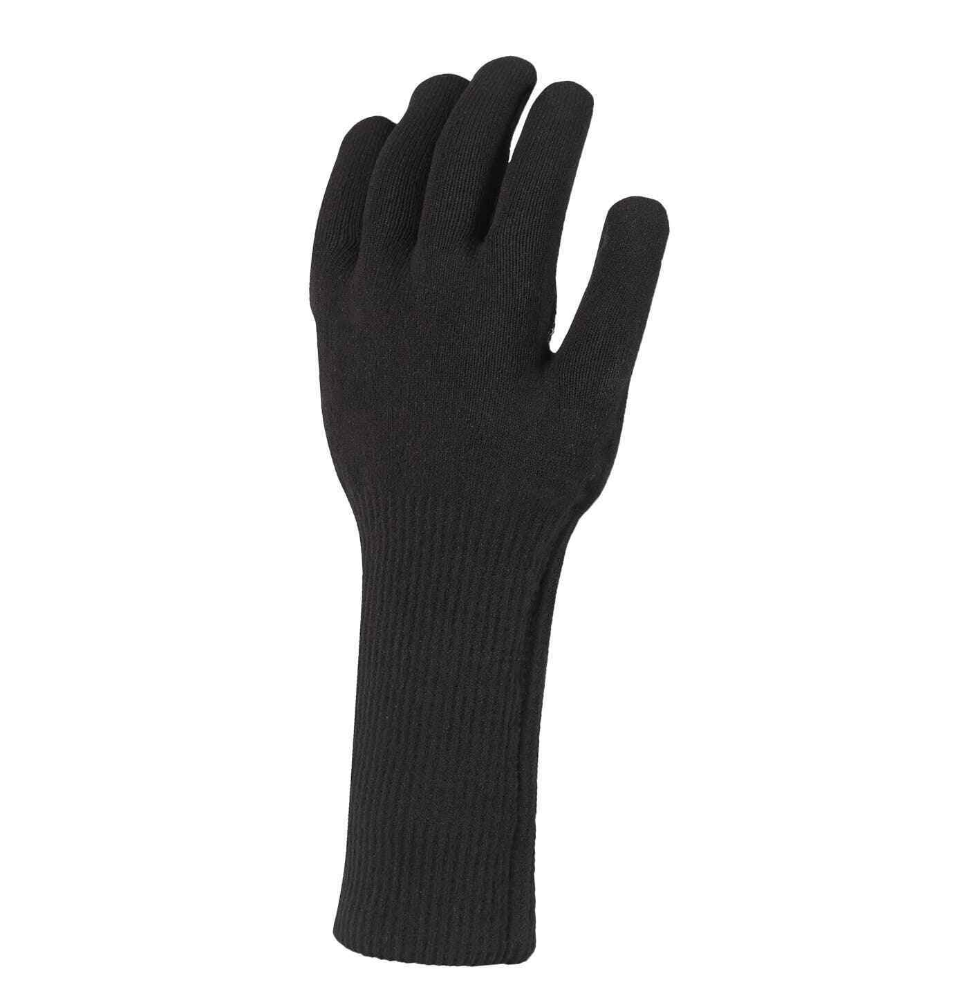 SealSkinz Waterproof All Weather Ultra Grip  Knitted Gauntlet G s  quality assurance