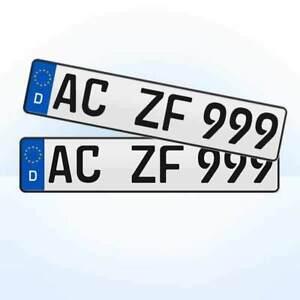 2-Stueck-EU-KFZ-Nummernschilder-Kennzeichen-Autoschilder-1
