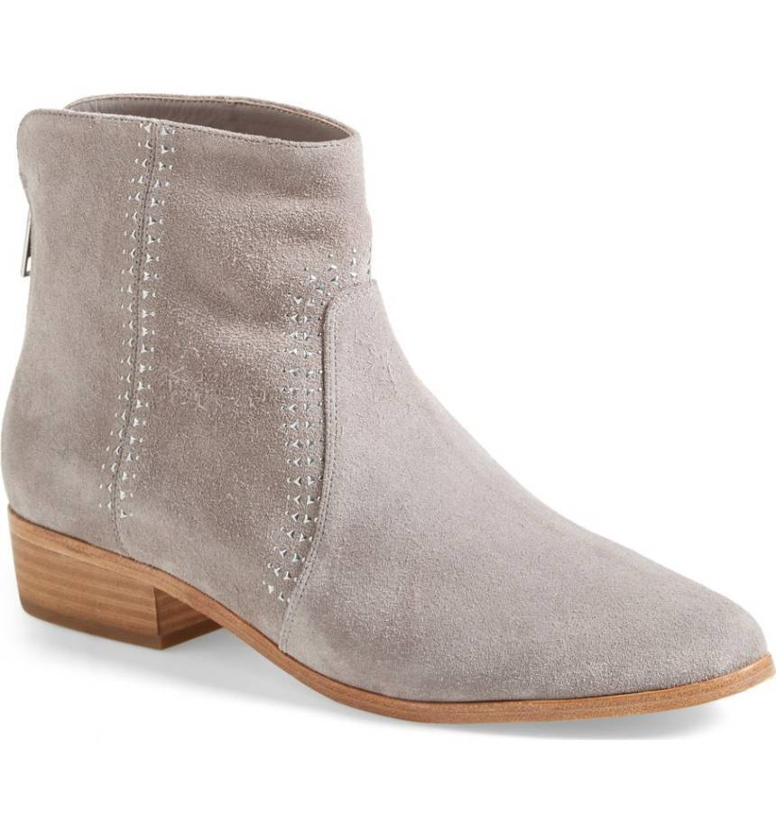 Joie  Lucy  chaussons-Dove Femmes Taille 38.5 8.5  335