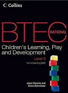 BTEC-National-Children-039-s-Play-Learning-and-Development-Student-Textbook-Fir