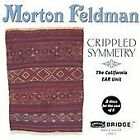 California EAR Unit - Morton Feldman (Crippled Symmetry)