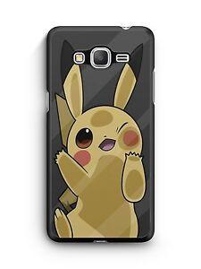 coque samsung galaxy s6 pokemon