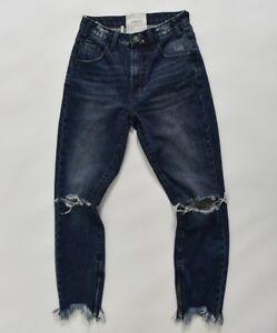 28 café Lone 29 Star 27 Une 26 High Freebirds Trashed jeans 24 cuillère 31 25 23 de à 30 HqxgEpP