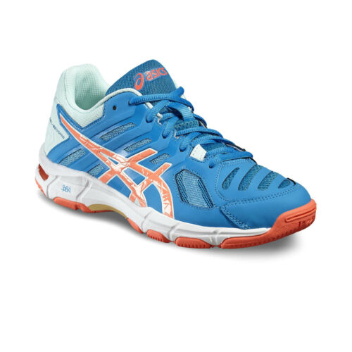 Volleyball 4306 Asics Mujer Gel 5 Bajo B651n Beyond Chaussure gqw6FxTT