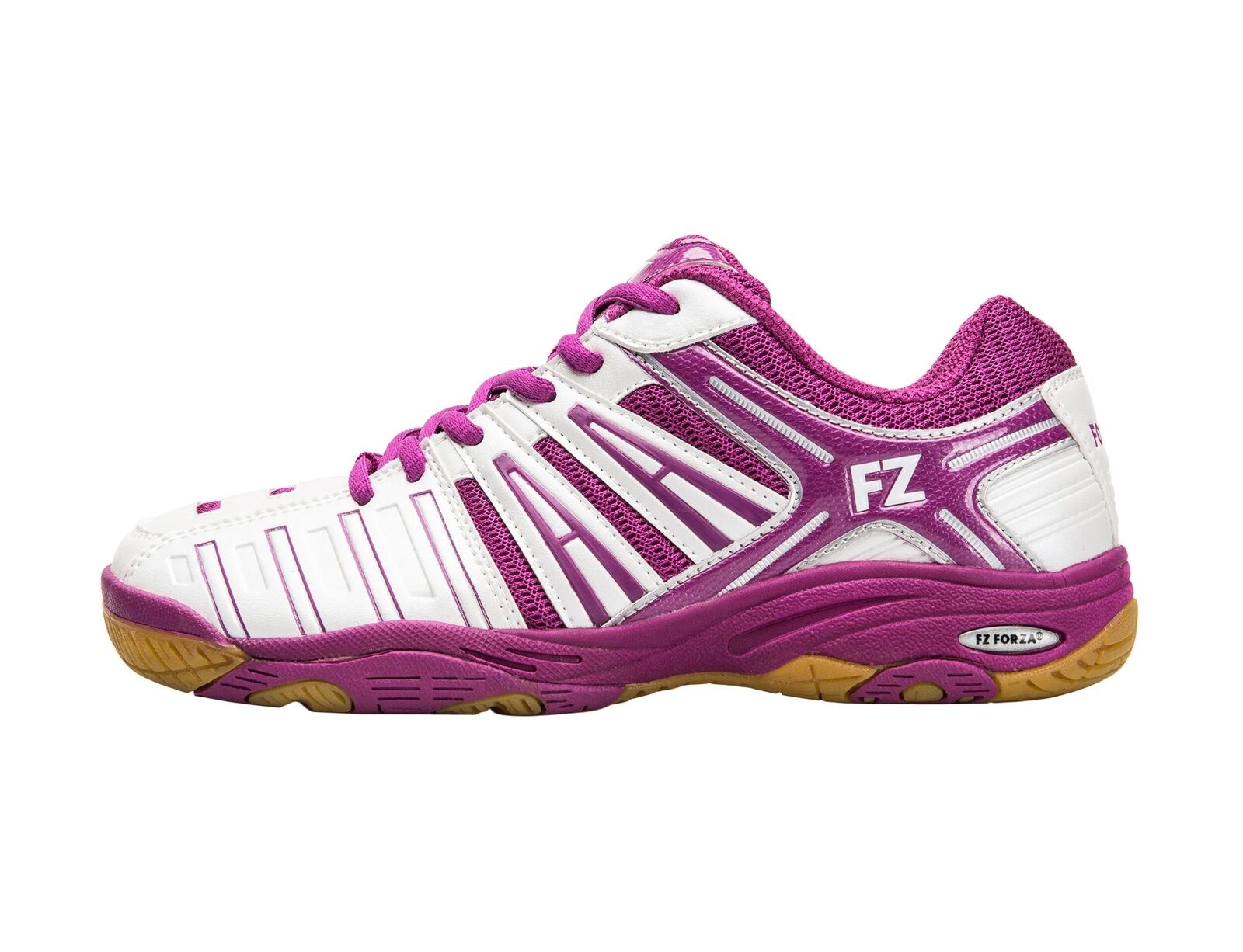 Forza shoes Leander Women  Badminton shoes