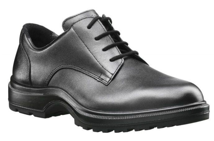 Multifunktioneller Dienstschuh Haix AIRPOWER C1 Business Schuhe Schuhe Schuhe ALLE GRÖßEN NEU 3c2797