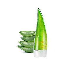 Holika Holika Aloe Facial Cleansing Foam 150ml