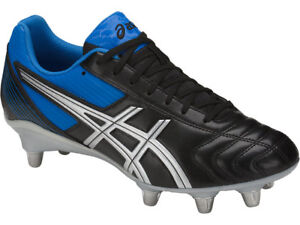 400726432e19 Image is loading BARGAIN-Asics-Lethal-Tackle-Mens-Football-Boots-9093