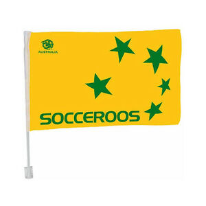 Socceroos-Car-Flag-Hand-Waver-Flag