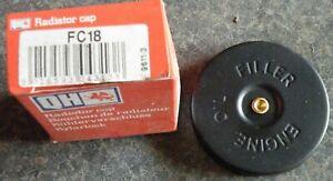 FC18-New-QH-Engine-Oil-Filler-Cap