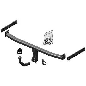 image is loading brink-towbar-for-renault-grand-scenic-iii-2009-