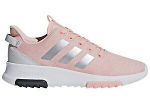 scarpe adidas estate tela
