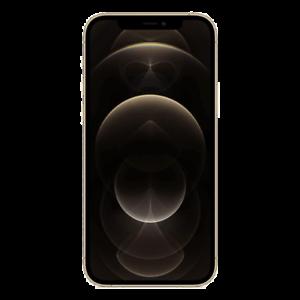 Apple iPhone 12 PRO - 128GB - GOLD (Ohne Simlock) NEU OVP MGMM3ZD/A EU
