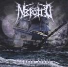 Anchors Apart von Necrotted (2012)