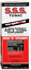 thumbnail 3 - S.S.S. Tonic Liquid 10 oz a High Potency Iron / B Vitamin Supplement