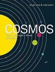 Cosmos: The Infographic Book of Space by Chris North, Stuart Lowe (Paperback, 2017)